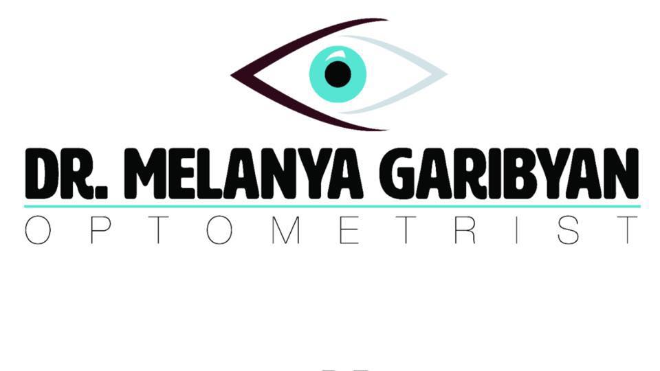 Optometry Office Of Dr. Melanya Garibyan